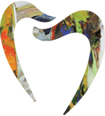 Westlund Dental Studio