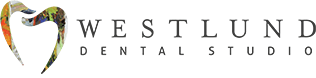 Craftmanship meets technology for beautiful results
